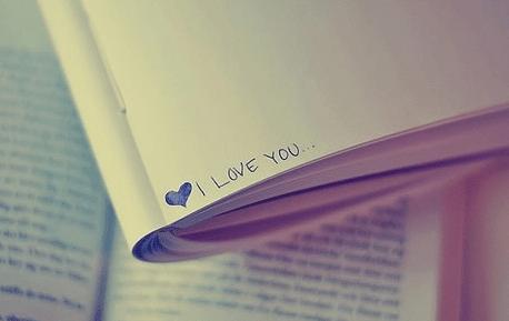 """请记住,爱情漫漫长路,总说""""对不起""""的都是人渣,而总信""""对不"""