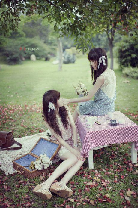 情感说说 闺蜜强大的可以把你的眼泪瞬间变成笑声