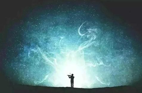 正能量说说 生命中最困惑的,而是你不懂自己