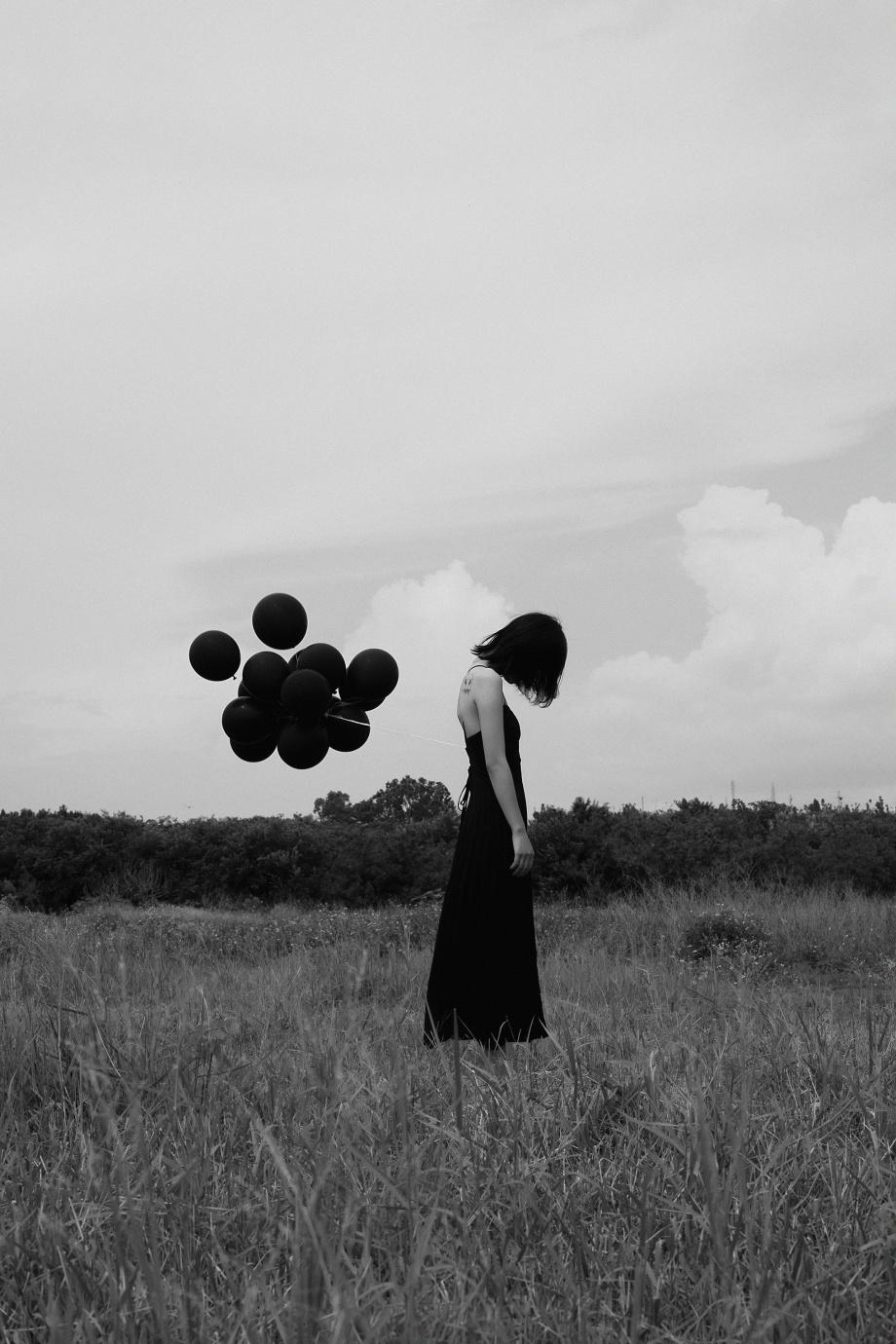 伤感爱情句子 爱情经典语句伤感
