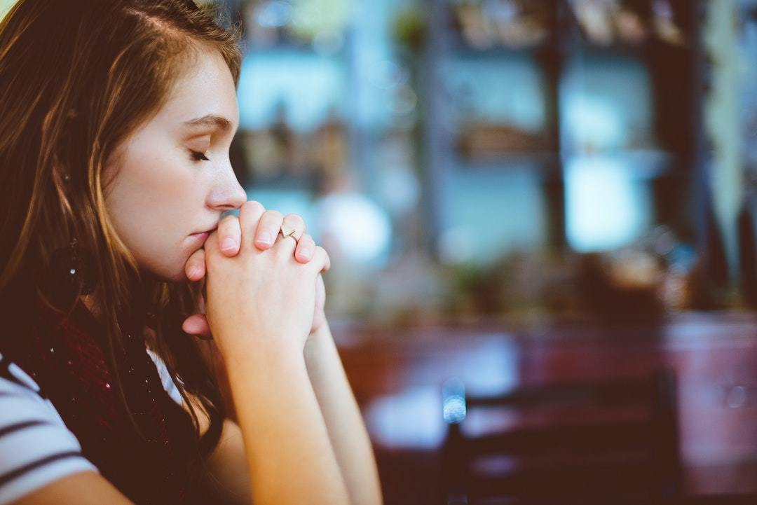 痛过,才知道如何保护自己;哭过,才知道心痛是什么感觉