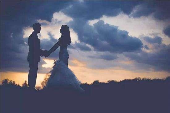 情人节浪漫说说 获赞最多的情人节说说句子