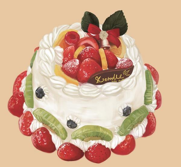 生日当天祝自己生日快乐的短语
