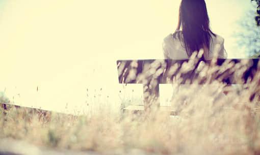 非常现实的话 幸福就是每一个微小愿望的达成