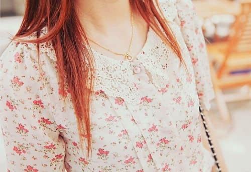 我们常常不去想自己拥有的东西,却对得不到的东西恋恋不忘