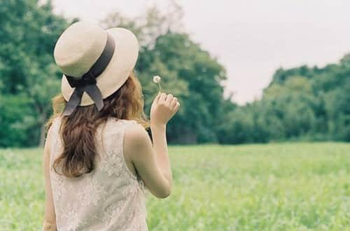 他只字未提我爱你,你却句句都是我愿意