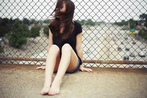 感悟人生,人生不止,寂寞不已