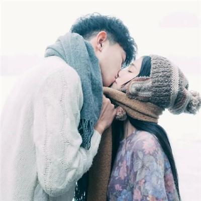 开心幽默笑话段子 爱情不是一个水龙头